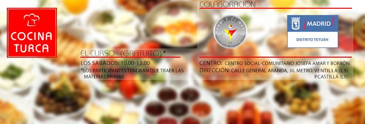 cocina-turca-portada