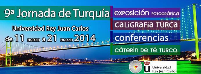 9ª Jornada de Turquía
