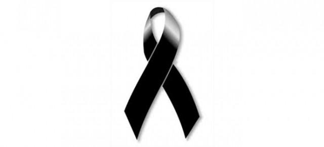 11 de Marzo  Recuerdo a las víctimas y sus familiares