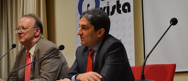 Conferencia «La situación del periodismo en Turquía»