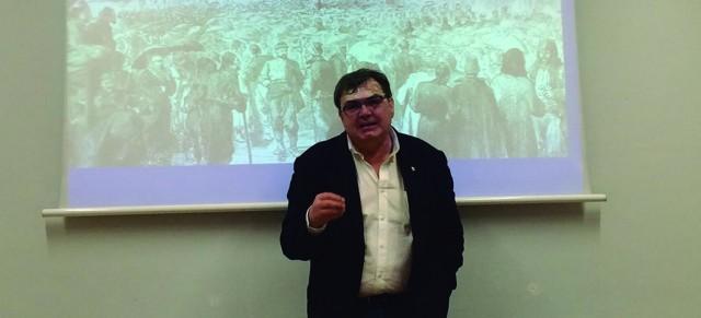 Los Derechos Humanos en el Imperio Otomano