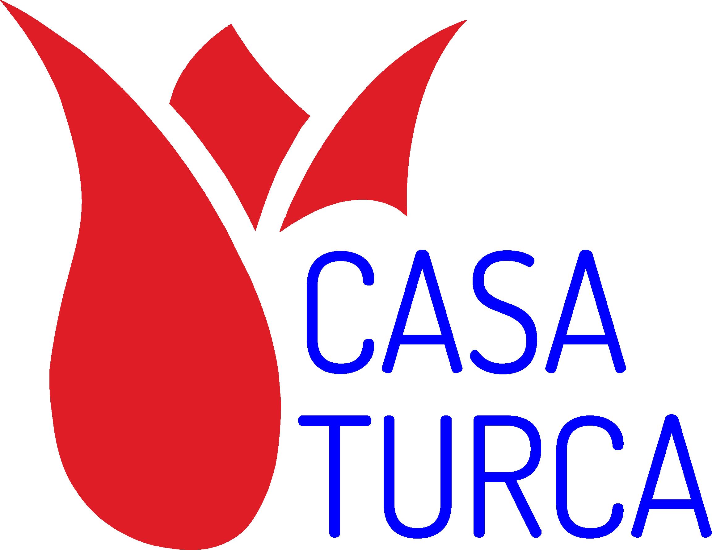 CasaTurcaMadrid_Dosis.png
